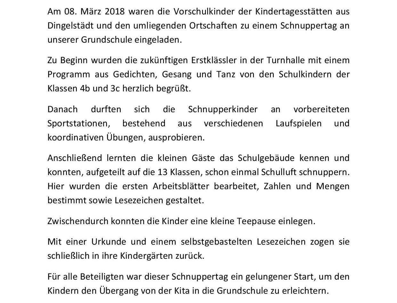 Fein Buchstabieren Von Arbeitsblattvorlagen Bilder ...